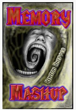 Memory Mashup by Kenton Knepper