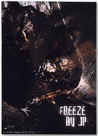 Freeze by JP