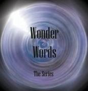 Wonder Words by Kenton Knepper