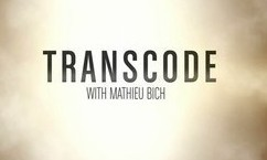 Transcode by Mathieu Bich
