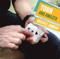 Torn and Amazed by Michael Ammar Instant Download