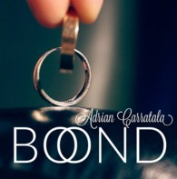 BOND by Thinking Paradox Instant Download