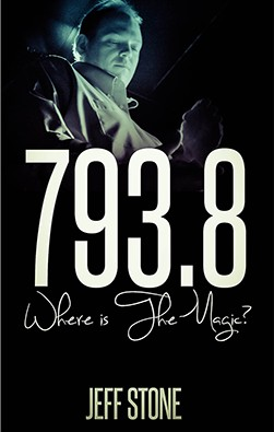 793.8 by Jeff Stone Download now