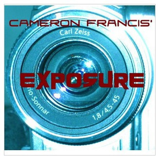 Exposure by Cameron Francis