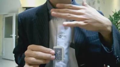 Holder by Magic Unique