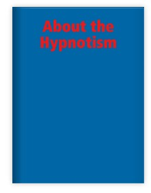 About the Hypnotism by Le Mobo Publishers