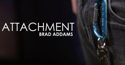 Attachment by Brad Addams