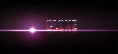Clone by Wayne Goodman