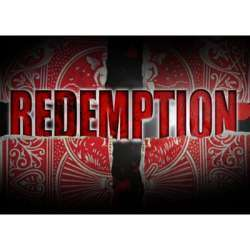 Redemption by Chris Ballinger