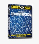 Reconstruction by Jay Sankey