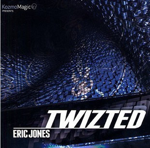 Twizted by Eric Jones