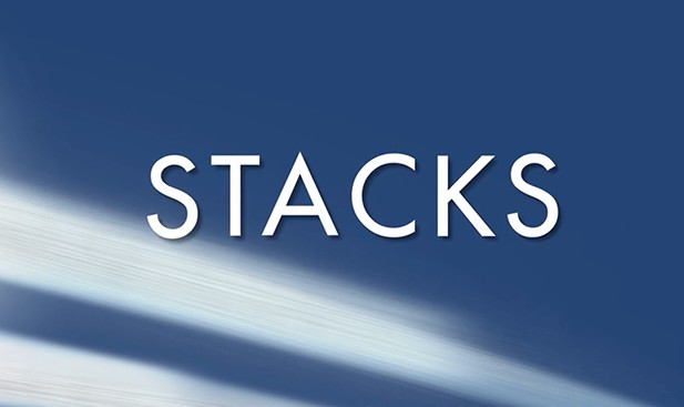 Stacks by SansMinds Creative Lab