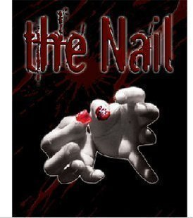 The Nail by FX Buster