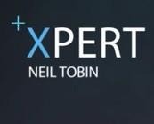 Xpert by Neil Tobin
