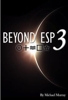 Beyond ESP 3 by Michael Murray