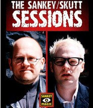 Skutt Sessions by Jay Sankey