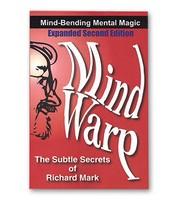 Mind Warp by Richard Mark Download now