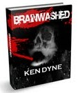 Brainwashed by Ken Dyne