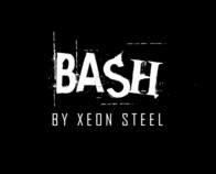 BASH! by Xeon Steel