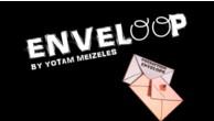 ENVELOOP by Yotam Meizeles Instant Download