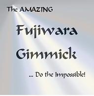 Fujiwara Gimmick Lecture
