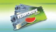 Flavoure by Julio Montoro