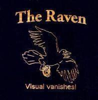 The Raven 20 Effects