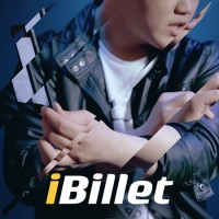 iBillet by Zee J Yan & Sansminds Creative Lab
