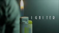 iGNiTER by Arnel Renegado (Instant Download)