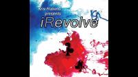 iRevolve by Kris Rubens