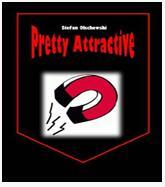 Pretty Attractive by Stefan Olschewski