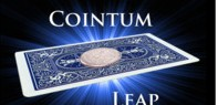 CointumLeap By Justin Morris Instant Download