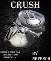 Crush by Nefesch Instant Download