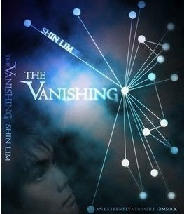 The Vanishing by Shin Lim