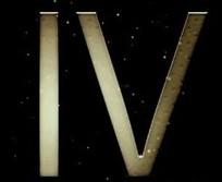 IV by Shin Lim