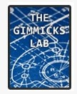 The Gimmicks Lab by Jay Sankey