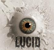 Lucid by Eric Stevens