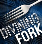 Divining Fork by Scott Alexander