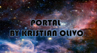 PORTAL by Kristian Olivo Instant Download