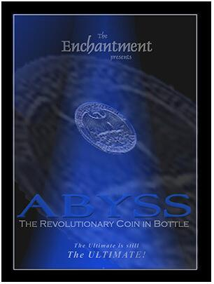 Abyss by The Enchantment