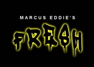 FRESH by Marcus Eddie Instant Download
