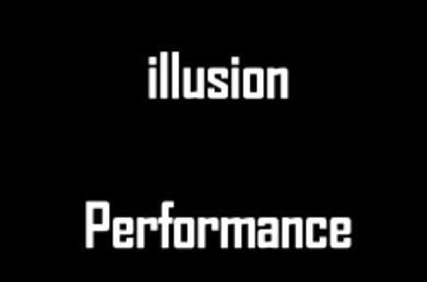 Illusion by Yoann.F