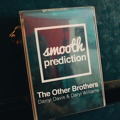 Smooth Prediction by The Other Brothers