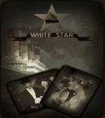 Jim Critchlow's WHITE STAR