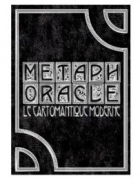 meta-ph-oracle by Iain Dunford