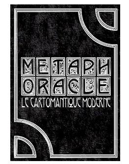 meta-ph-oracle by Iain Dunford