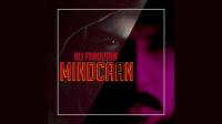 mindCAAN by Ali Foroutan
