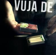 Vuja De by Rick Lax