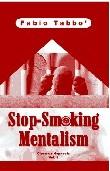 Stop Smoking Mentalism Close Up Hypnosis