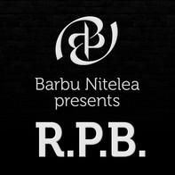 R.P.B. by Barbu Nitelea Instant Download